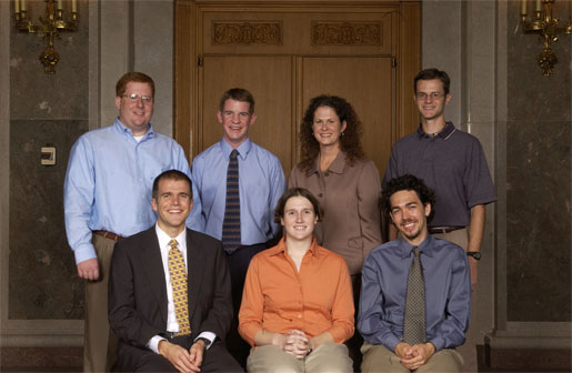 03-04 grad fellows-group
