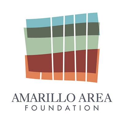 Amarillo Area Foundation