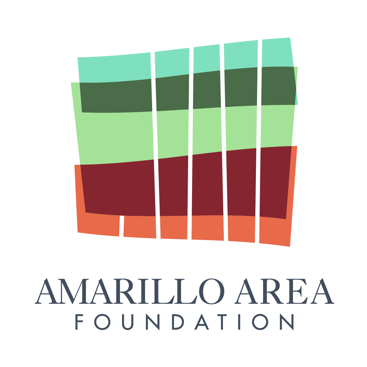 Amarillo Area Foundation logo