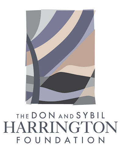 Harrington Foundation