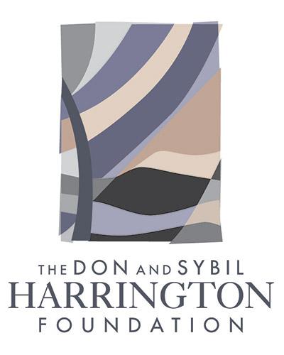 Harrington Foundation